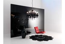 Leolux / De design meubelcollectie van dit toonaangevende merk combineert kwaliteit en comfort met eigenzinnige ontwerpen. Maatwerk met vakmanschap en leefbaarheid met duurzaam woongenot.