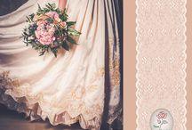 Esküvő 2017 - Weddings 2017 / Idén alkalmunk volt csodálatos tavaszi és nyári esküvőket lebonyolítani. Az itt található összeállításban modern stílusú csokrokat és díszeket találhatnak más-más színvilágban. Jó inspirálódást kívánunk!  In this compilation, you can find our modern flower decorations for spring and summer weddings in various colour combinations. Let it inspire you and enjoy!