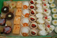 svadobne kolace