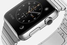 Akıllı Saat Apple Watch