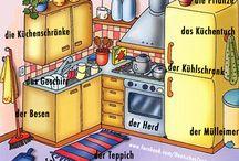 Alemão - imagens