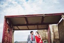 Kiran + Tenille / Kiran & Tenille Wedding Photography three:twentythreephoto.com  Auckland Wedding photographer