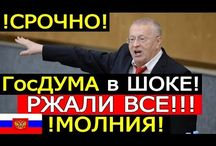 Жириновский В.В.