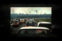 Smog Test Windsor California