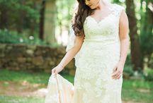 Piper Vine - Real Weddings