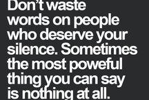 ware woorde