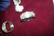 Nibelungen Ring