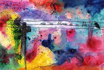 ARTISTA | DAFNE CRISTHINNE / Aqui você encontra as artes da artista DAFNE CRISTHINNE, disponíveis na urbanarts.com.br para você escolher tamanho, acabamento e espalhar arte pela sua casa.  Acesse www.urbanarts.com.br, inspire-se e vem com a gente #vamosespalhararte