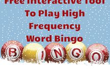 Interactive Games using Technology