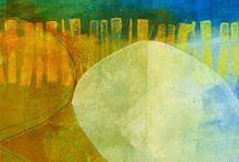 Art: Abstract / abstract art