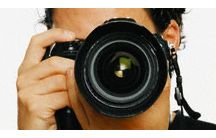 Best Photography in Anand / Best Photography,Portrait Photography,Best Photographer ,Wedding Photography,Baby Photography in Anand.
