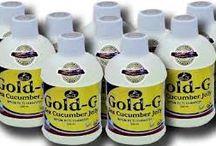 Agen Jelly Gamat Gold G Bekasi