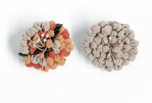 Jewellery & Objects