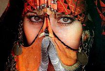 Этника Ethnics / Люди мира, образы, костюмы и т.д Интересно любителям истории