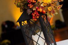 Lanterns / by Jennifer Dalton