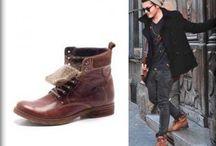 Schoenen & trends / De leukste schoenen trends van dit moment laat ik je zien op Pinterest.