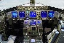 Sistem Navigation