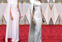 Oscar Dolls