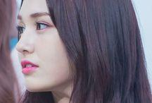 Somi♡