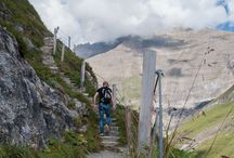 #7WAYS2TRAVEL / 7 Österreichische Reiseblogs sind #7Ways2Travel. Ein Projekt - 7 Reiseblogs. Jeden Monat ein gemeinsames Thema. Starke Reichweite für Kooperationen.