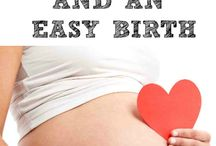 Pregnancy diets / What to eat when your pregnant.