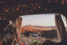 Adventure calling...