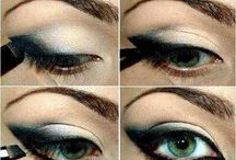 Maquillatges