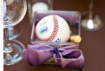 Wedding Ideas / by Kristina Diver