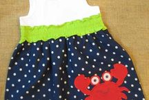 Embroidery Tutorials / This is a place for tutorials on machine applique and embroidery.