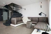 DESIGN | ID - Living Room