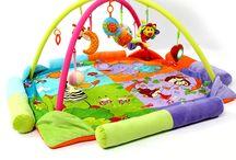 Nursery Play Toys