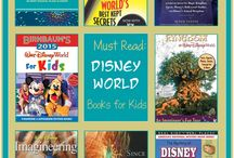 Reading: Best Books for All Ages / Picture books lists with learning themes, early readers, chapter books for ages 6-11, books for Mom, and the list goes on!  Get your literary fix here!