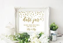 Wedding | Guestbook