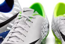 Nike Flash Pack Collection / by SoccerCleats101