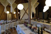 lokal bröllop
