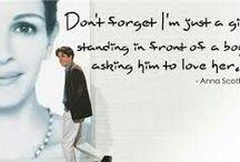 #movie quotes