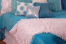 Sorcha's Bedroom / Little girls bedroom
