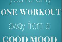 My motivation and inspiration