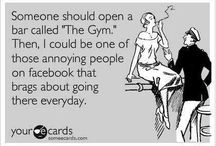 Social Media Funnies / Funny, entertaining, laugh out loud