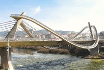 Ourense / Provincia de Ourense. Ourense region. Galicia. España. Spain.