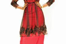 mode à la Senegalaise wa wawww