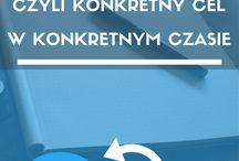 Blog o skutecznej sprzedaży i obsłudze klienta Iza Krejca-Pawski / Posty z bloga sprzedażowego izakrejcapawski.pl