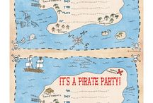 Party :: Pirates
