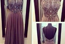 Party/Night Dressing