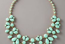 Jewelry / Biżuteria ;)