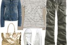 Clothes, Hair, Beauty