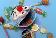 doraemon wallet 2
