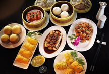 Chinese food in hanoi / Many chinese food from best restaurant on EatOut. EatOut.vn is a cuisine website to allow member share and review information cuisine and luxury restaurant in hanoi, hochiminh... See more at: http://eatout.vn/
