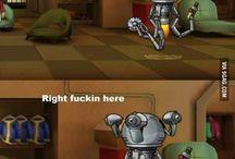 Fallout 1-2-3-NewVegas-4