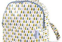 backpack idea